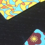twinit_banner