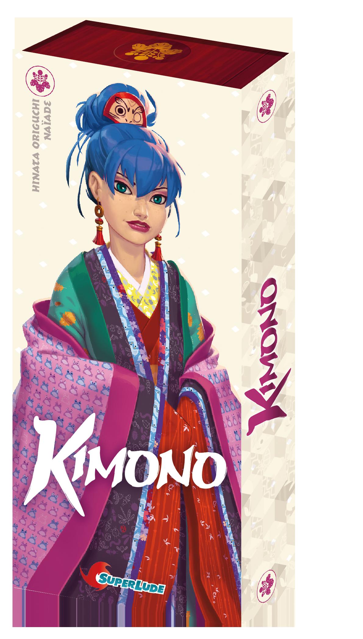 3Dboxkimono-applat
