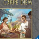 Carpe Diem-Couv-Jeu-de-societe-ludovox