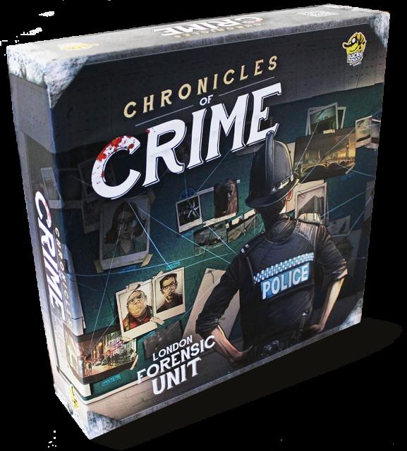 Chronicle of crime-Couv-Jeu de societe-ludovox