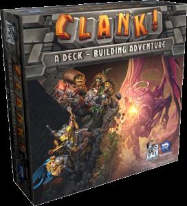 Clank-Couv-Jeu-de-societe-ludovox