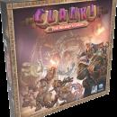 Clank The Mummy's Curse