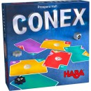 Conex-Couv-Jeu-de-societe-ludovox