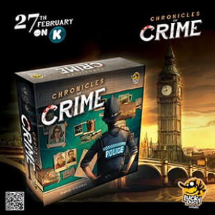 Chronicles of Crime : Sherlock Holmes Detective Conseil 2.0 ?
