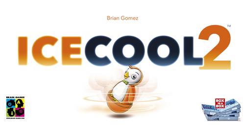 Icecool 2-Couv-Jeu de societe-ludovox