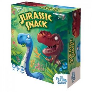 Jurassic_Snack_jeux_de_societe_Ludovox