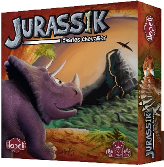 Jurassik-Couv-Jeu-de-societe-ludovox
