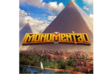 NEWS-monumental-Ludovox-Jeu-de-societe