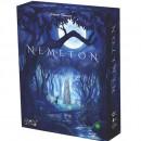 Nemeton_jeux_de_societe_ludovox_Cover