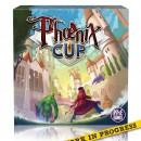 Phoenix_Cup_Jeux_De_Societe_Ludovox (1)
