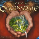 The Rise of Queensdale -Couv-Jeu-de-societe-ludovox