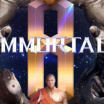 UP-immortal-8--Ludovox-Jeu-de-societe