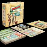 Welcome_jeux_de_societe_Ludovox (1)