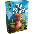 c-est-toute-la-question_jeux_de_societe_Ludovox_cover