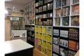 Ludik Boutik : Ouverture d'un nouveau magasin à Narbonne : vive les boutiques en dur !
