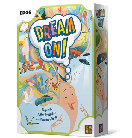 dream-on-box-3d-ok