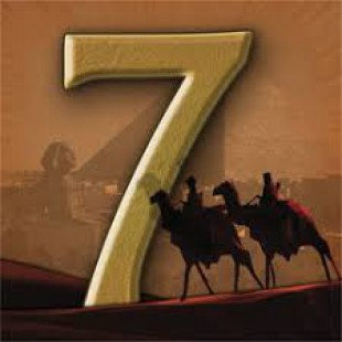 7 Wonders sur iOS