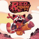 jeu de societe red panda