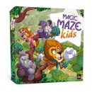 magic-maze-kids_jeux_de_societe_ludovox