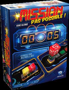 mission-pas-possible_jeux_de_societe_Ludovox