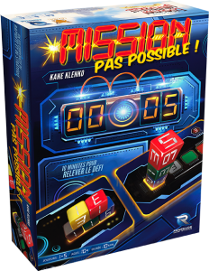 mission-pas-possible_jeux_de_societe_Ludovox