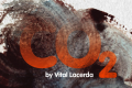 Co2 : Second Chance : Il faut que tu respires