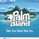 palm-island-ludovox-jeu-de-societe-art