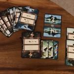 palm-island-ludovox-jeu-de-societe-cards