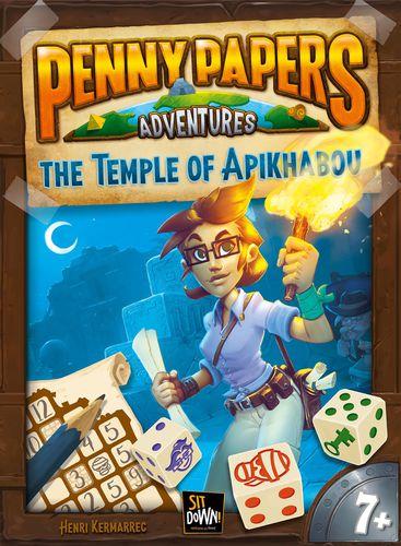 penny-papers-temple-apikhabou-ludovox-jeu-de-societe-art
