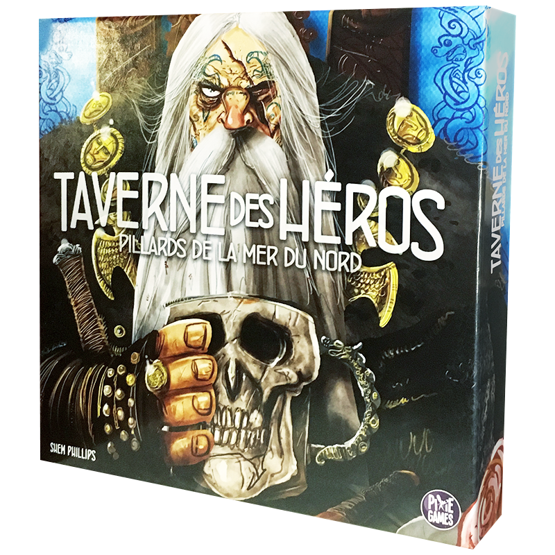 pillards-extension-taverne-des-heros__jeux_de_societe_ludovox