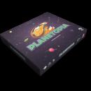 planetopia jeu