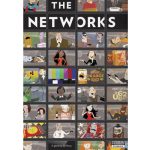 the-networks-ludovox
