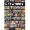 The Networks ou la petite chaîne qui monte
