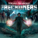 the reckoners jeu