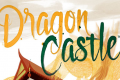 Dragon Castle, inspiration Mahjong