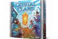 Crystal Clan à l'horizon