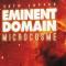 Eminent Domain Microcosm arrive en français