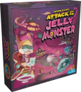 Attack of the jelly monster-Couv-Jeu de societe-ludovox