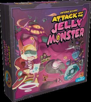 Attack of the jelly monster-Couv-Jeu de societe-ludovox