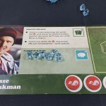 Breaking_Bad_Jeux_de_societe_ludovox (2)