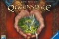 The Rise of Queensdale : Erigez votre royaume avec le couple Brand