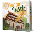 Dragon_Castle_Corebox_Mockup