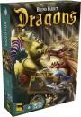 Dragons-Couv-Jeu-de-societe-ludovox