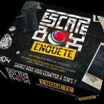 Escape_Box_Enquete