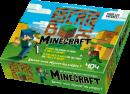 Escape_Box_Mincecraft
