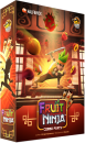 Fruit_Ninja_Combo_party_Jeux_de_societe_Ludovox