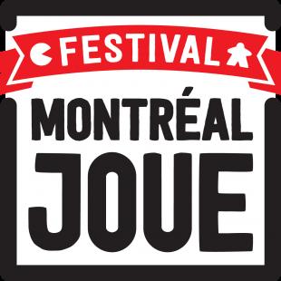 Festival Montréal Joue – Le jeu au cœur de la ville