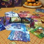 Samsara_jeux_de_societe_Ludovox (2)