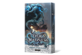 Tides of Madness, du draft lovecraftien