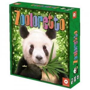 Zooloretto-Couv-Jeu-de-societe-ludovox